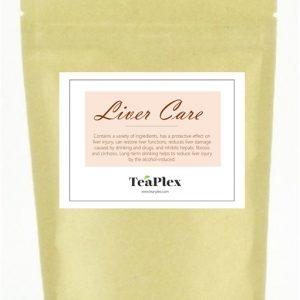 Liver Care Tea